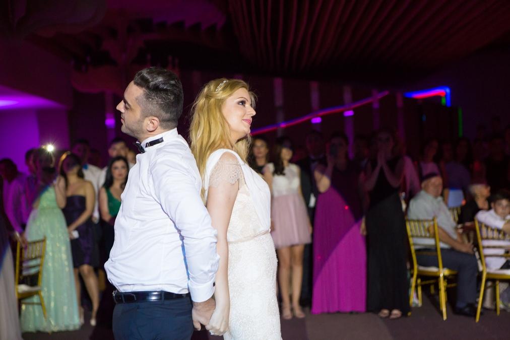 fotograf nunta bucuresti ateneu (70)