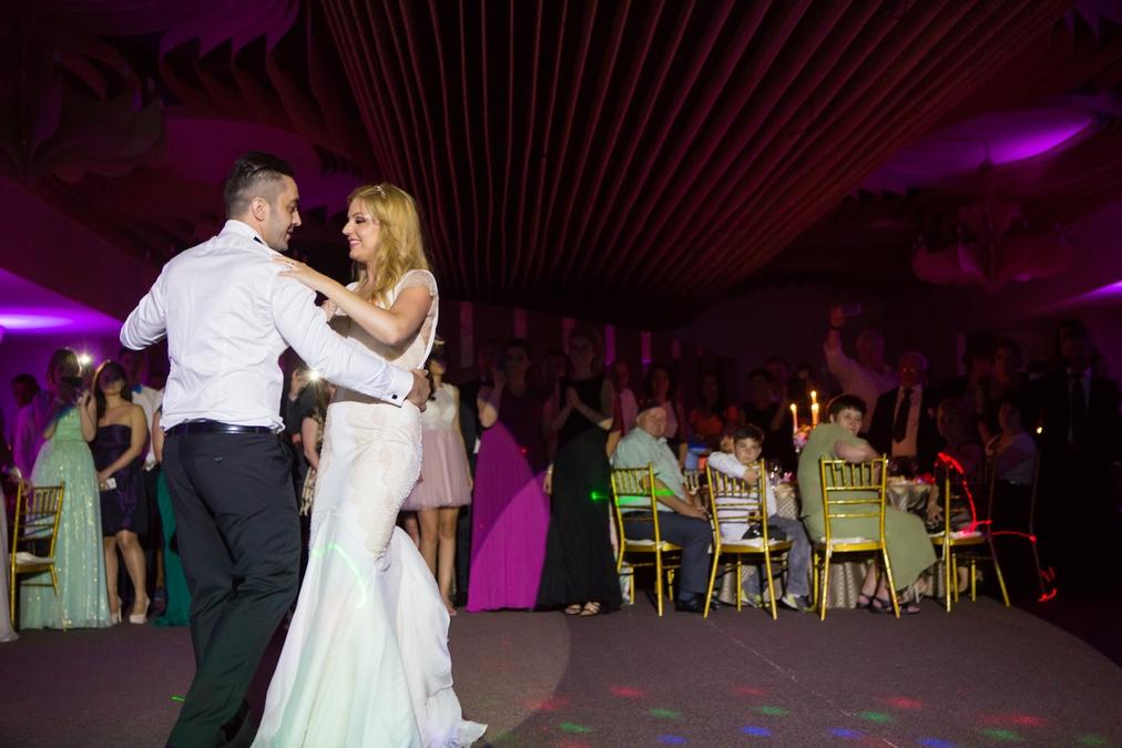 fotograf nunta bucuresti ateneu (71)