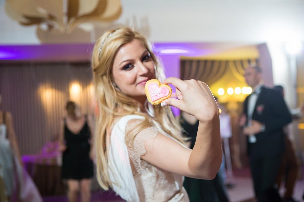 fotograf nunta bucuresti ateneu (73)