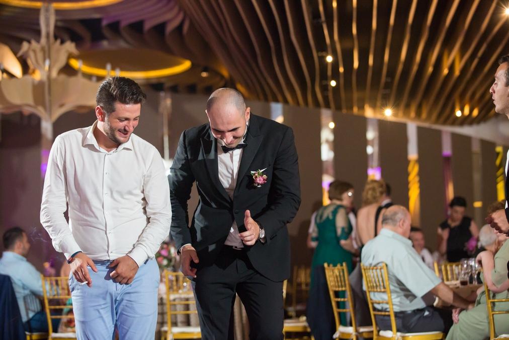fotograf nunta bucuresti ateneu (76)