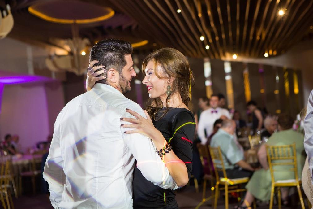 fotograf nunta bucuresti ateneu (78)