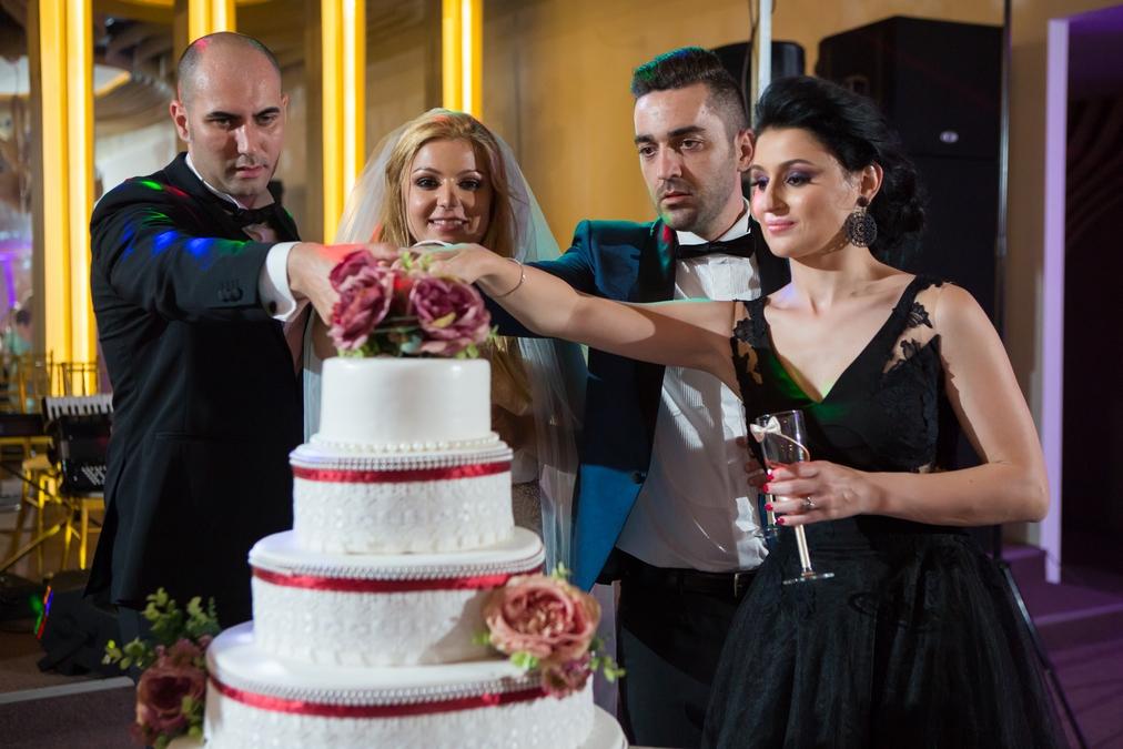 fotograf nunta bucuresti ateneu (80)