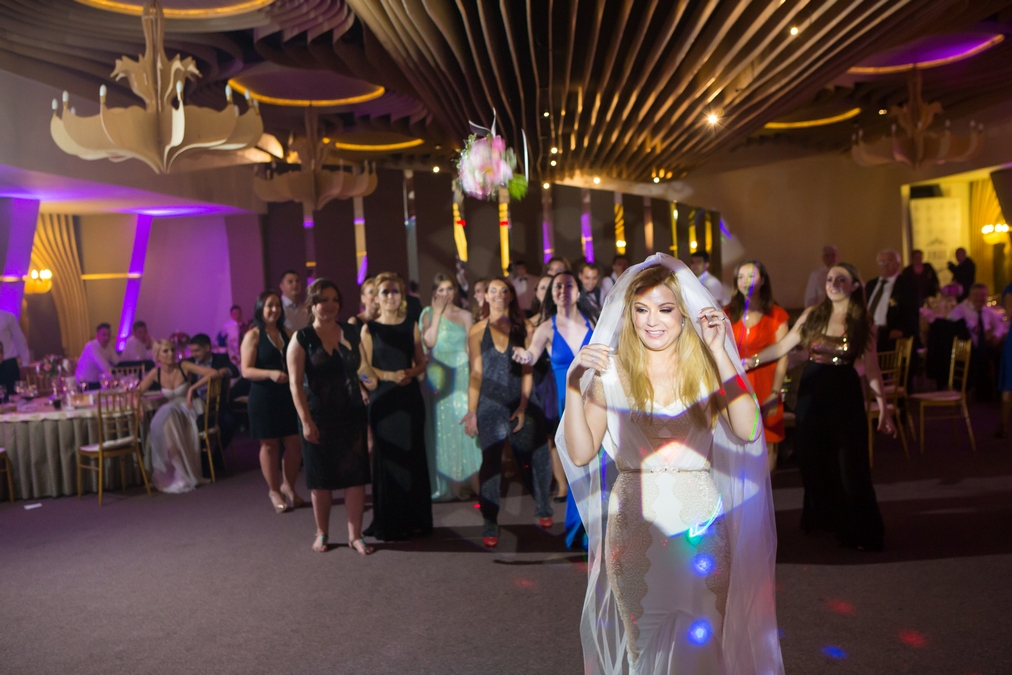 fotograf nunta bucuresti ateneu (81)