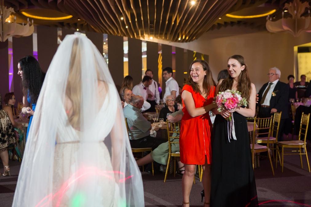 fotograf nunta bucuresti ateneu (82)