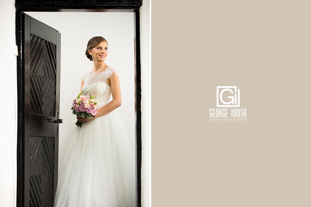 fotograf nunta ploiesti (10)