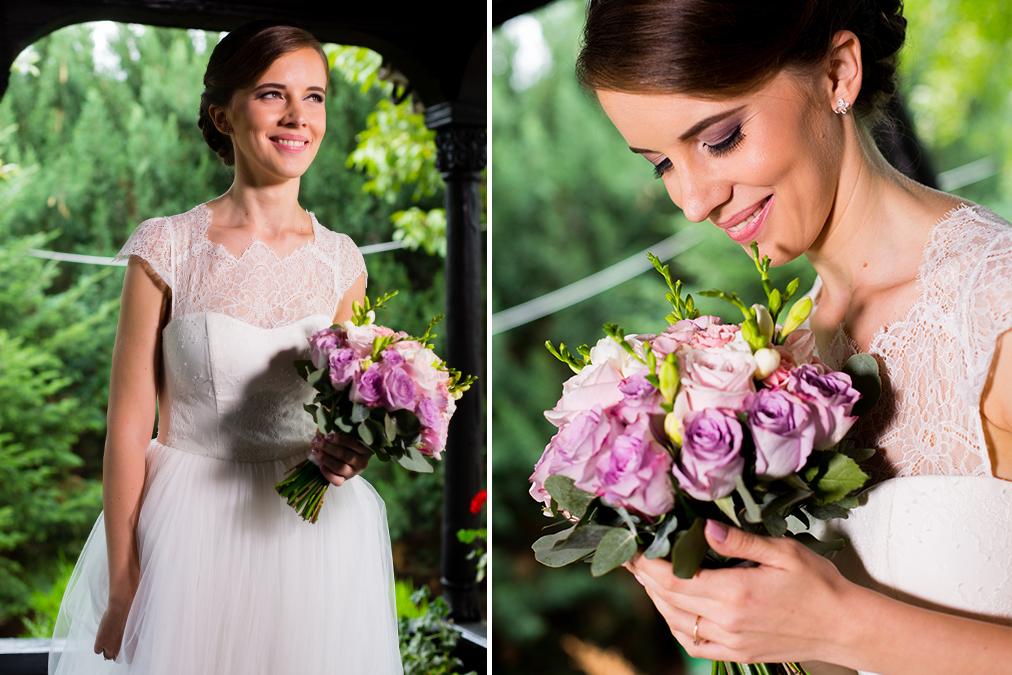 fotograf nunta ploiesti (11)