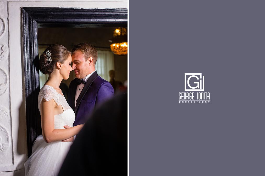 fotograf nunta ploiesti (12)
