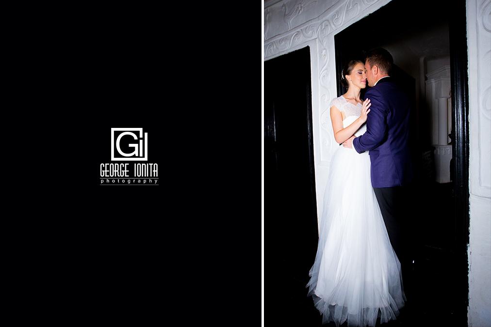 fotograf nunta ploiesti (14)