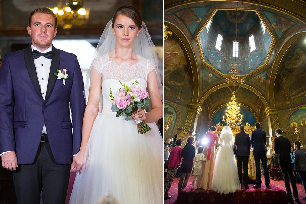 fotograf nunta ploiesti (15)