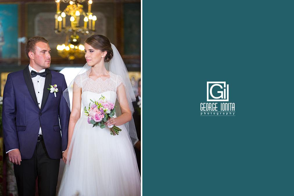 fotograf nunta ploiesti (16)