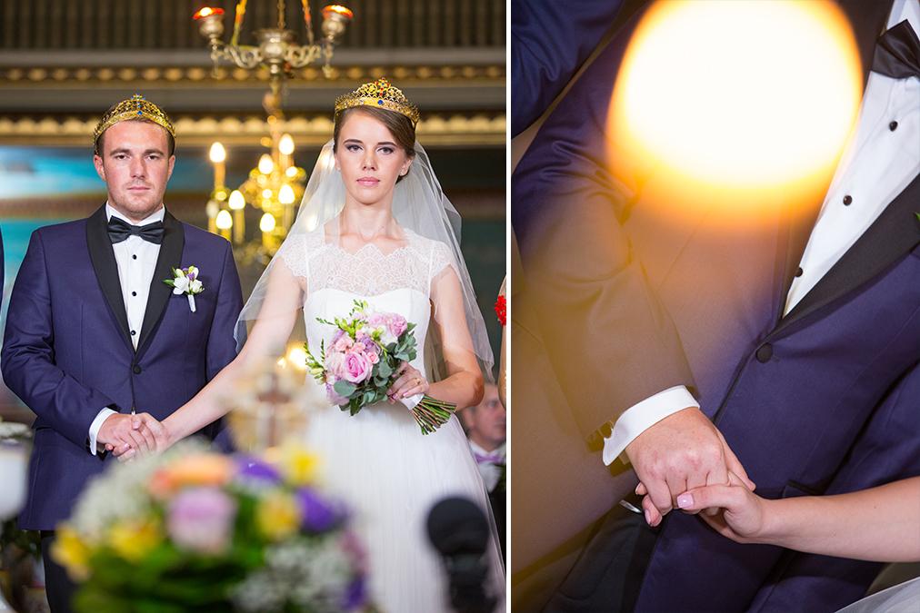 fotograf nunta ploiesti (17)