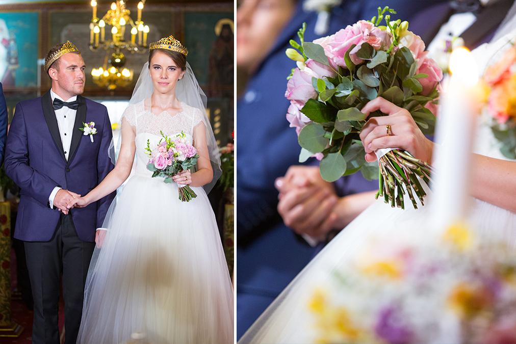 fotograf nunta ploiesti (18)
