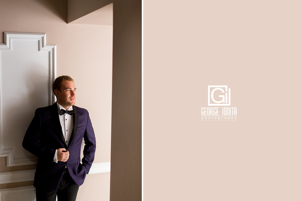 fotograf nunta ploiesti (2)
