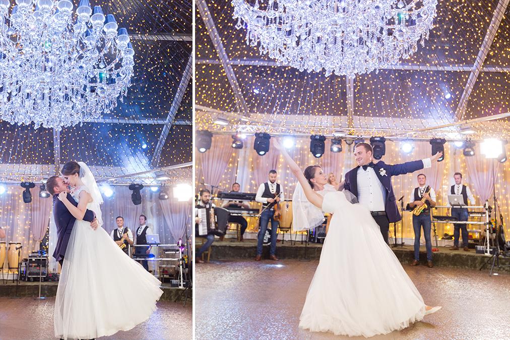 fotograf nunta ploiesti (20)