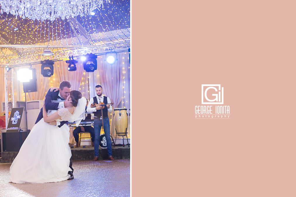 fotograf nunta ploiesti (21)