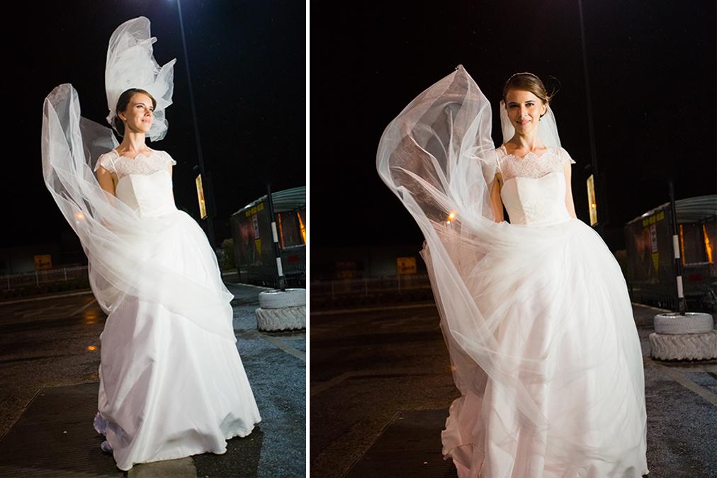 fotograf nunta ploiesti (24)