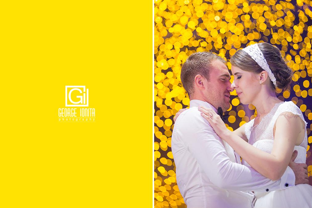 fotograf nunta ploiesti (26)