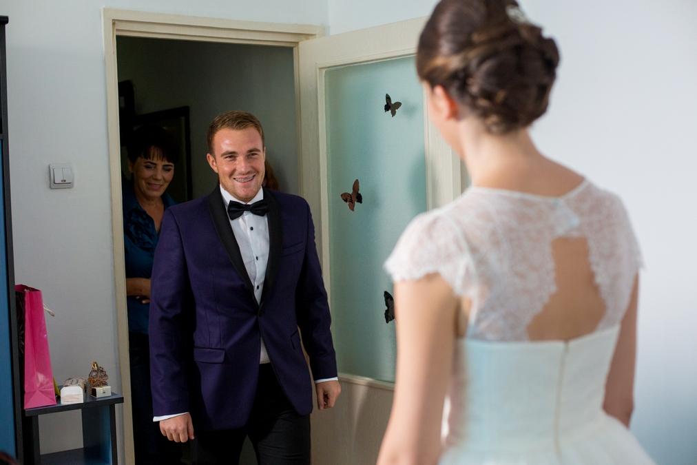 fotograf nunta ploiesti (38)