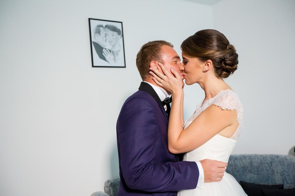 fotograf nunta ploiesti (39)