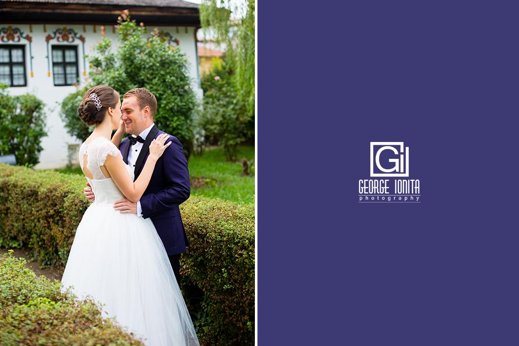 fotograf nunta ploiesti (4)