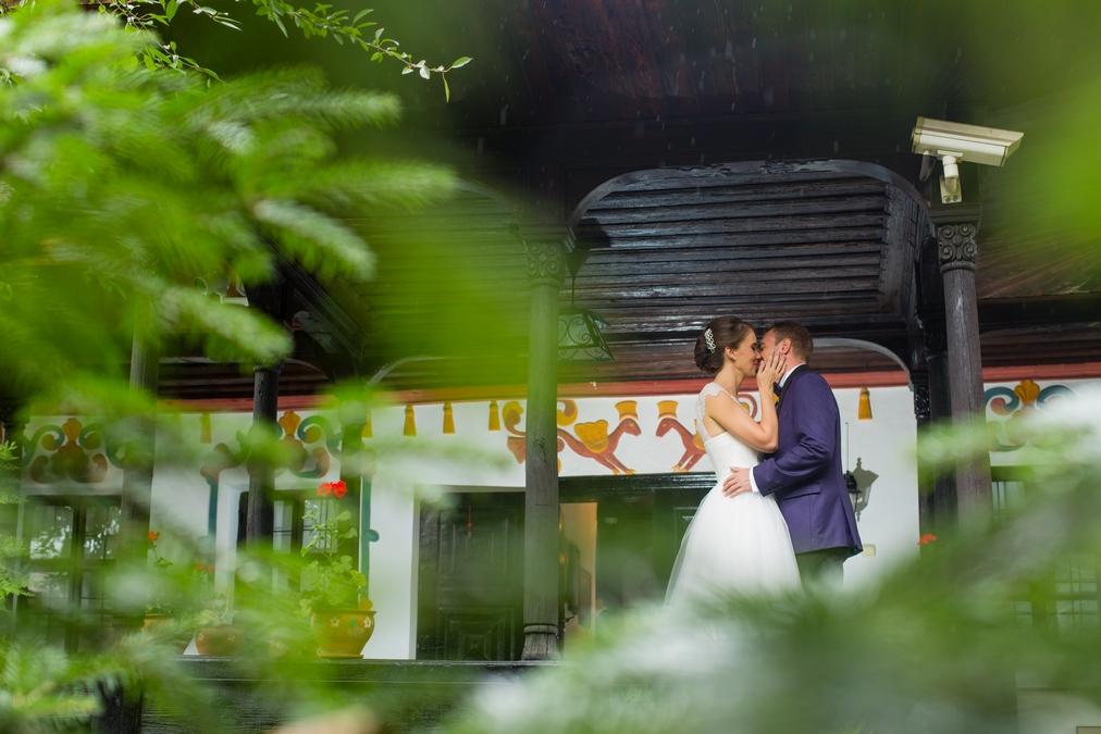 fotograf nunta ploiesti (40)