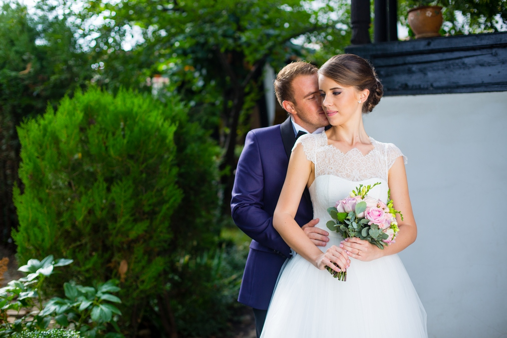 fotograf nunta ploiesti (41)
