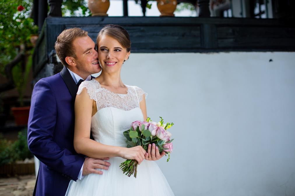 fotograf nunta ploiesti (42)