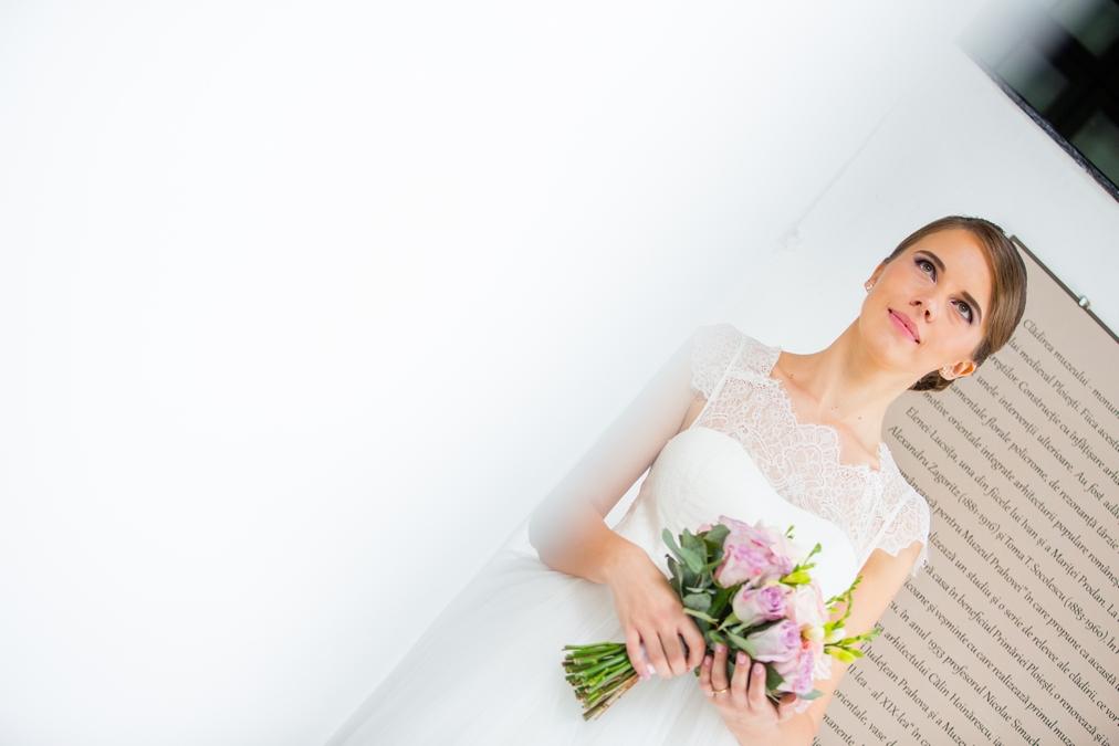 fotograf nunta ploiesti (43)