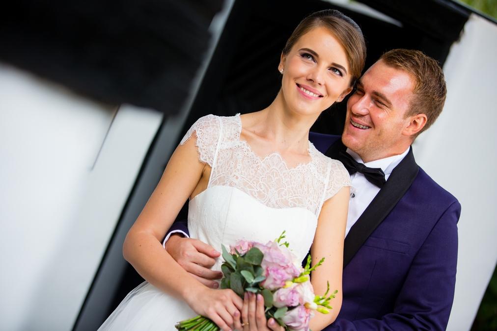 fotograf nunta ploiesti (44)