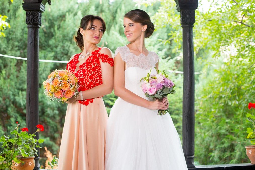 fotograf nunta ploiesti (45)