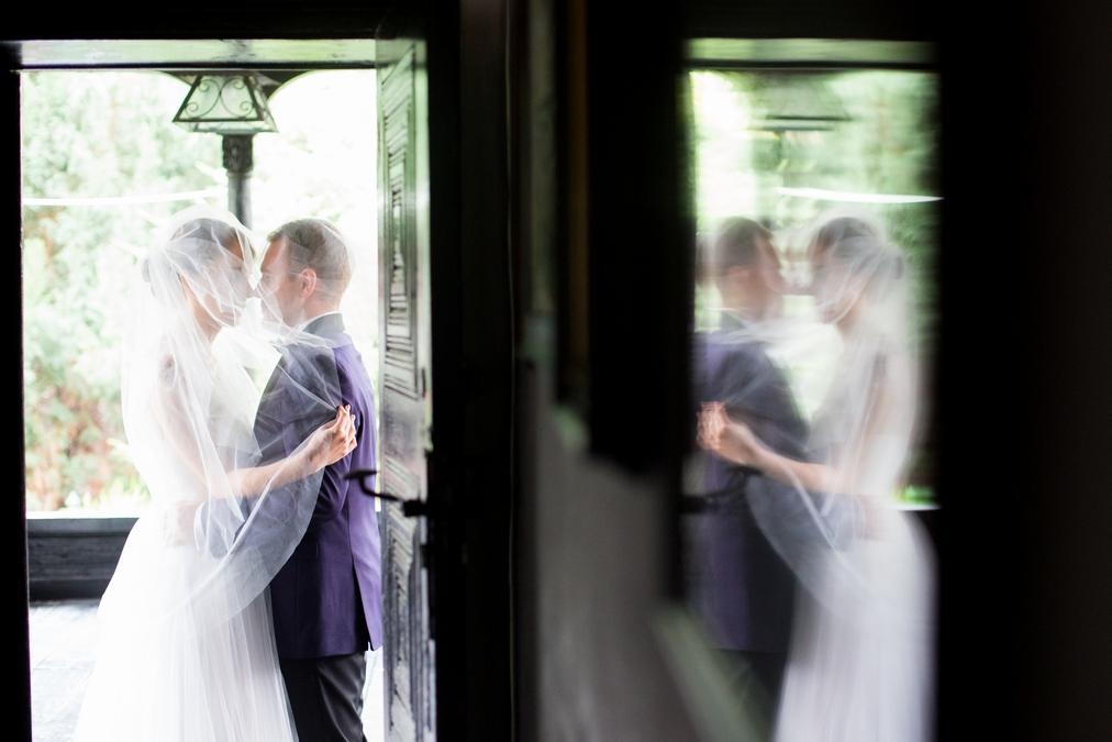 fotograf nunta ploiesti (49)