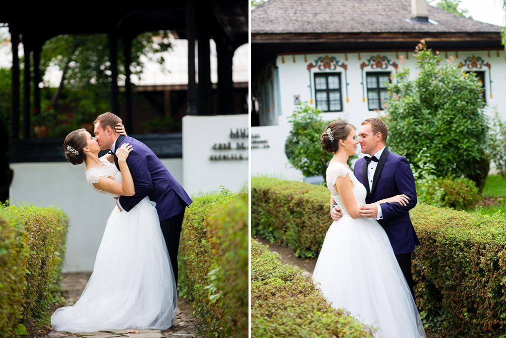 fotograf nunta ploiesti (5)