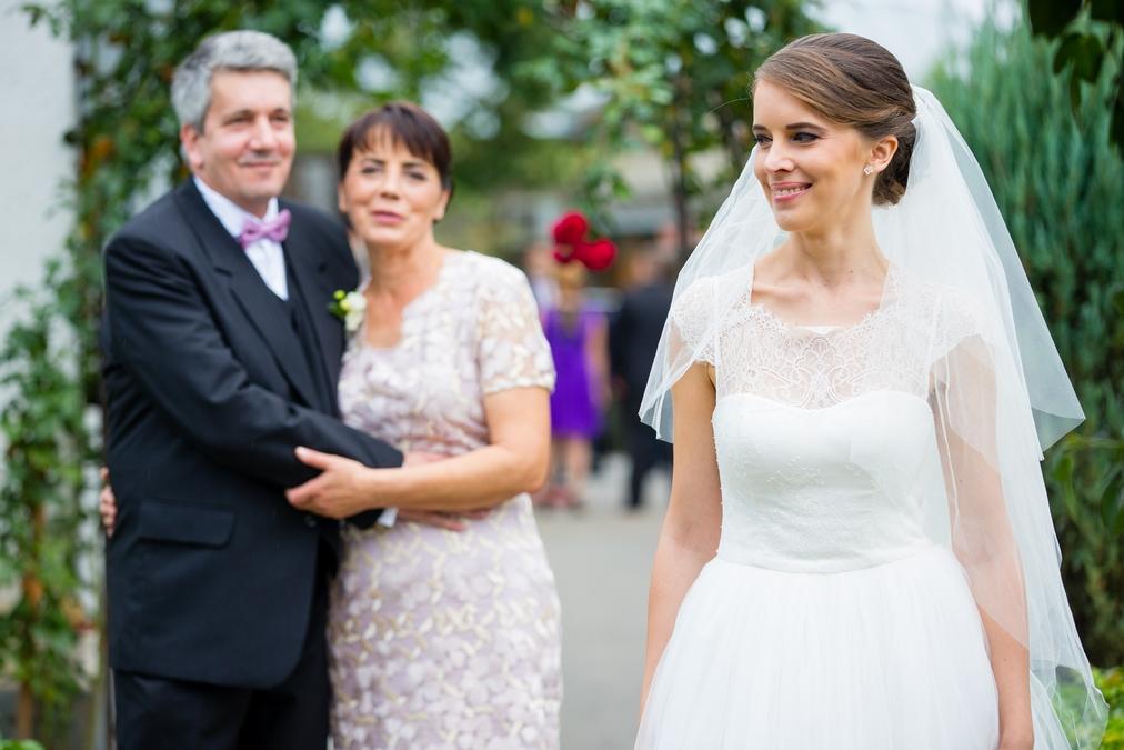 fotograf nunta ploiesti (50)