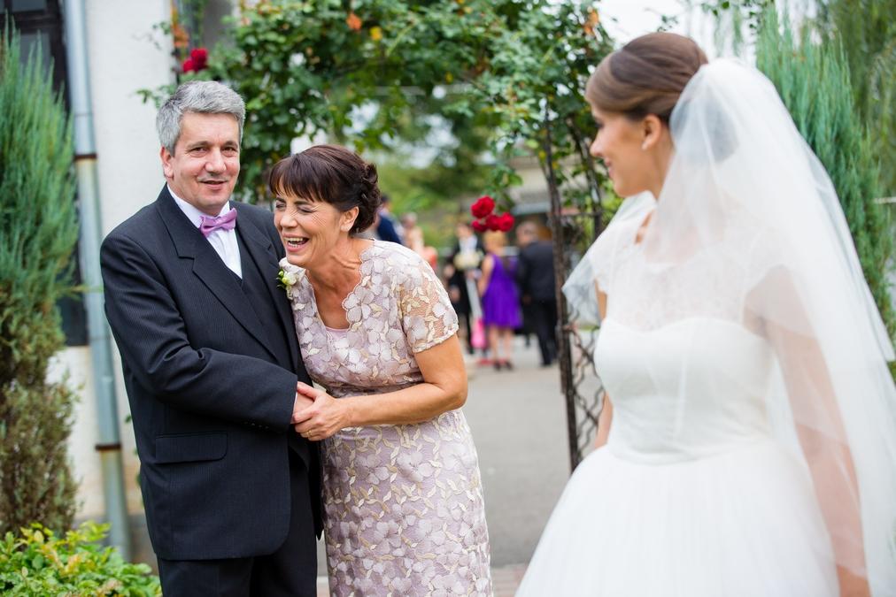 fotograf nunta ploiesti (51)