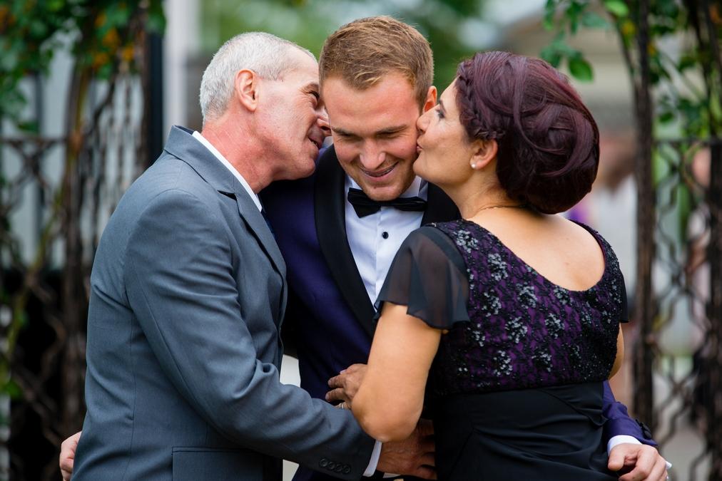 fotograf nunta ploiesti (52)