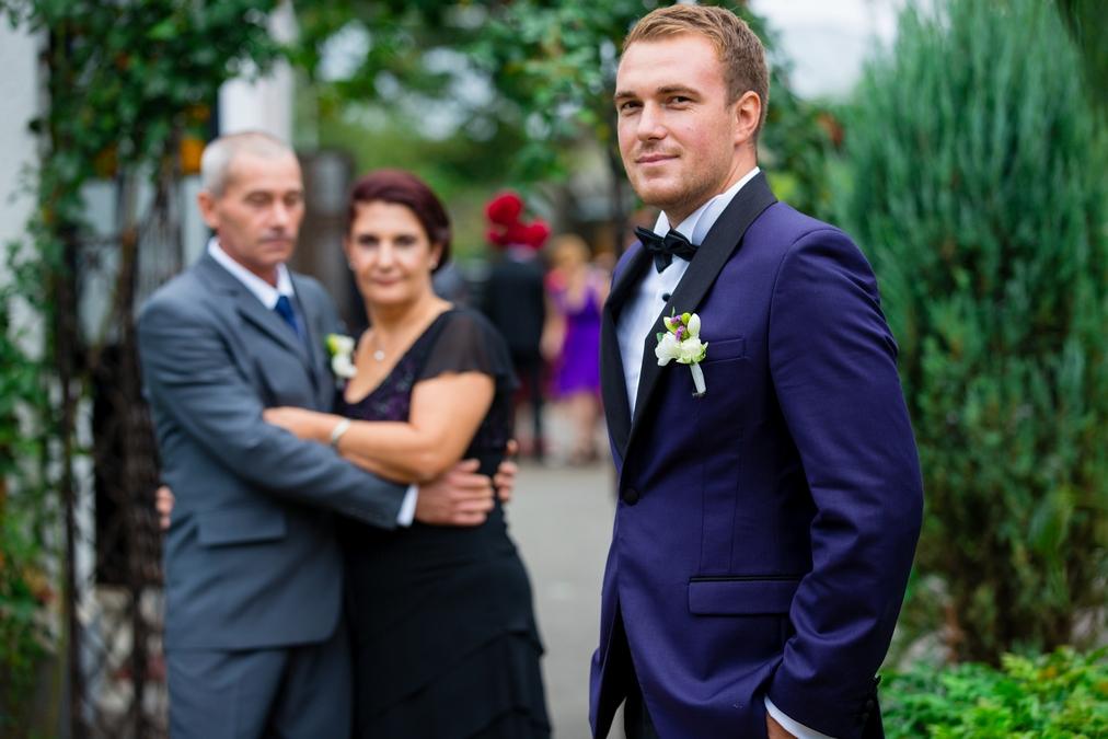 fotograf nunta ploiesti (53)