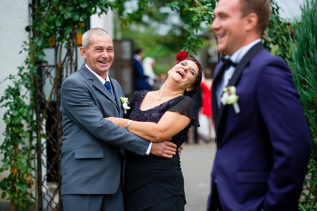 fotograf nunta ploiesti (54)