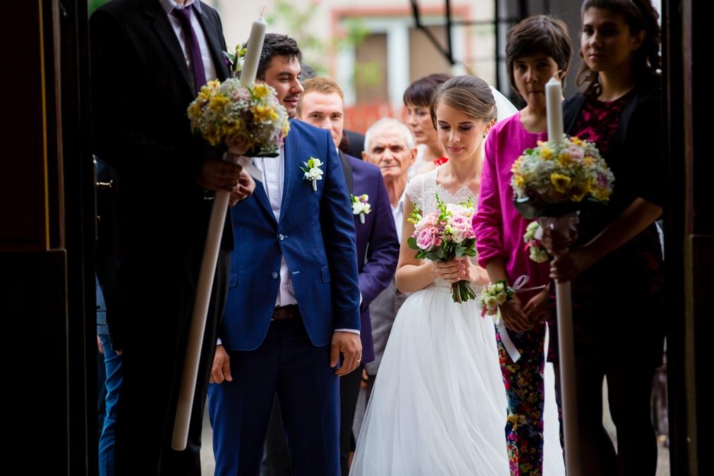 fotograf nunta ploiesti (55)