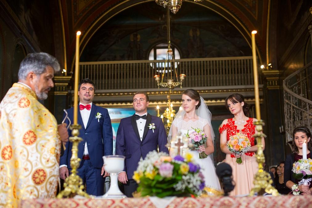 fotograf nunta ploiesti (56)