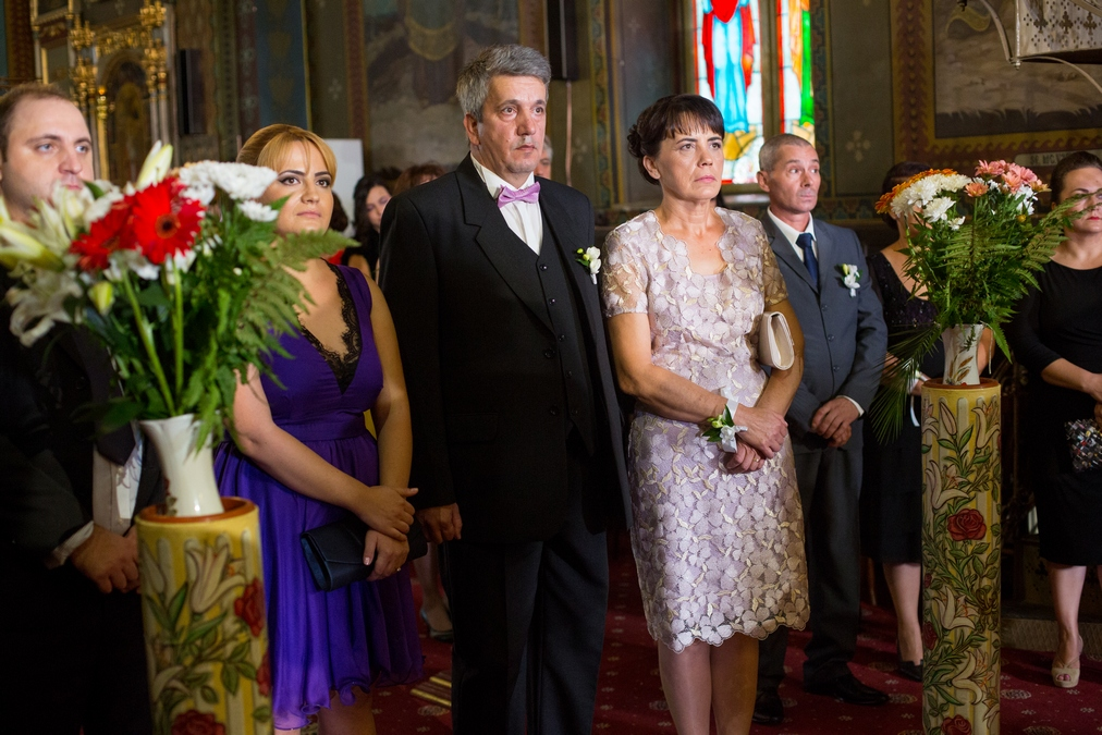 fotograf nunta ploiesti (57)