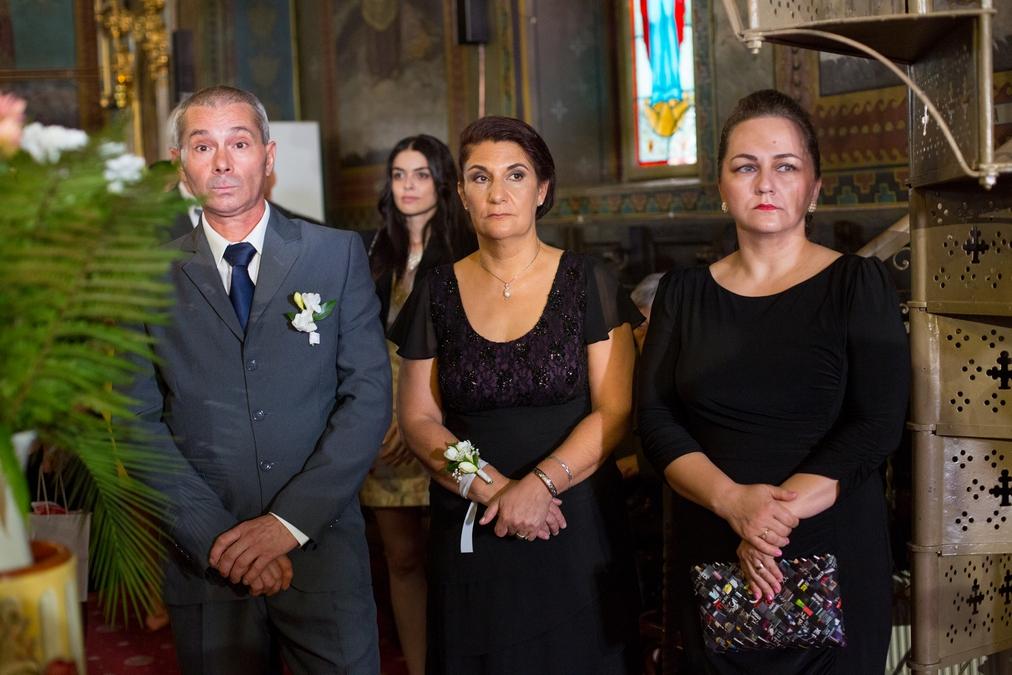fotograf nunta ploiesti (58)