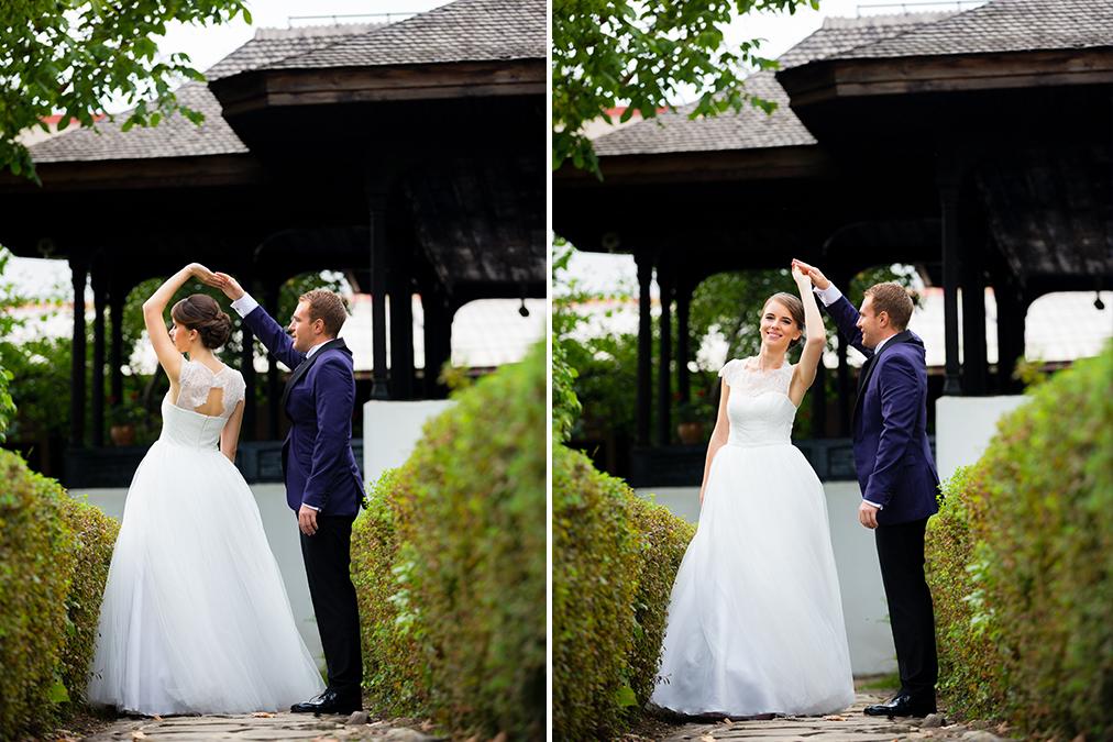 fotograf nunta ploiesti (6)