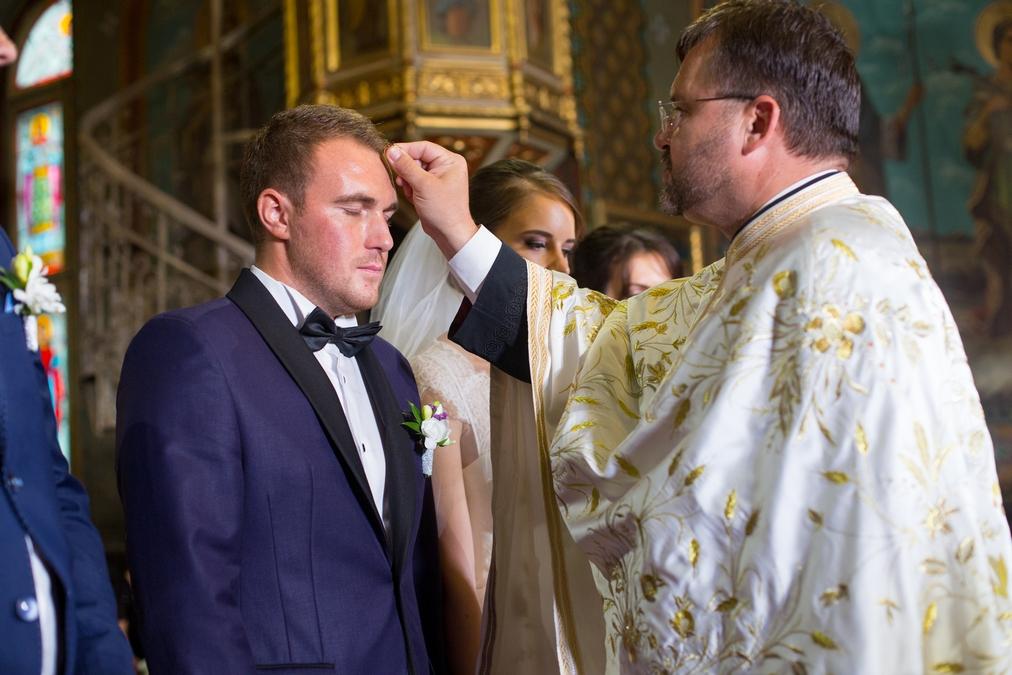 fotograf nunta ploiesti (60)