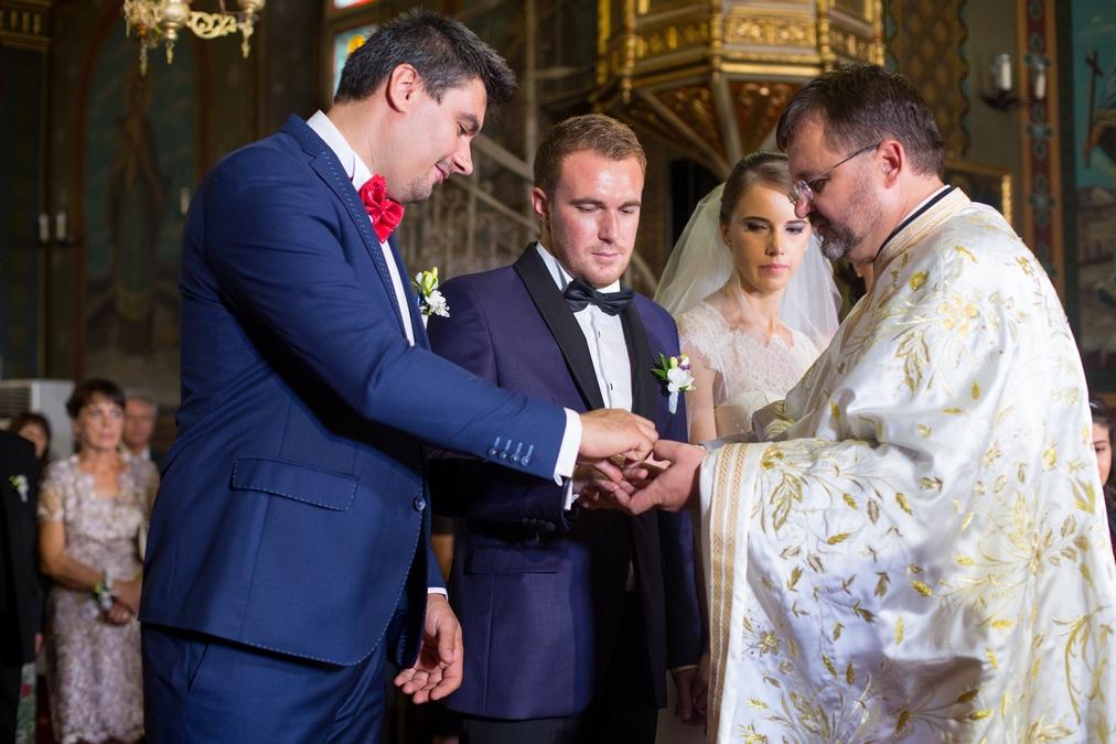 fotograf nunta ploiesti (61)