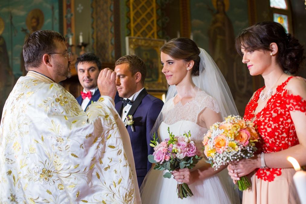 fotograf nunta ploiesti (62)