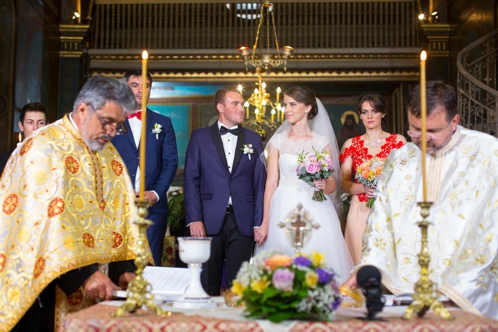 fotograf nunta ploiesti (64)