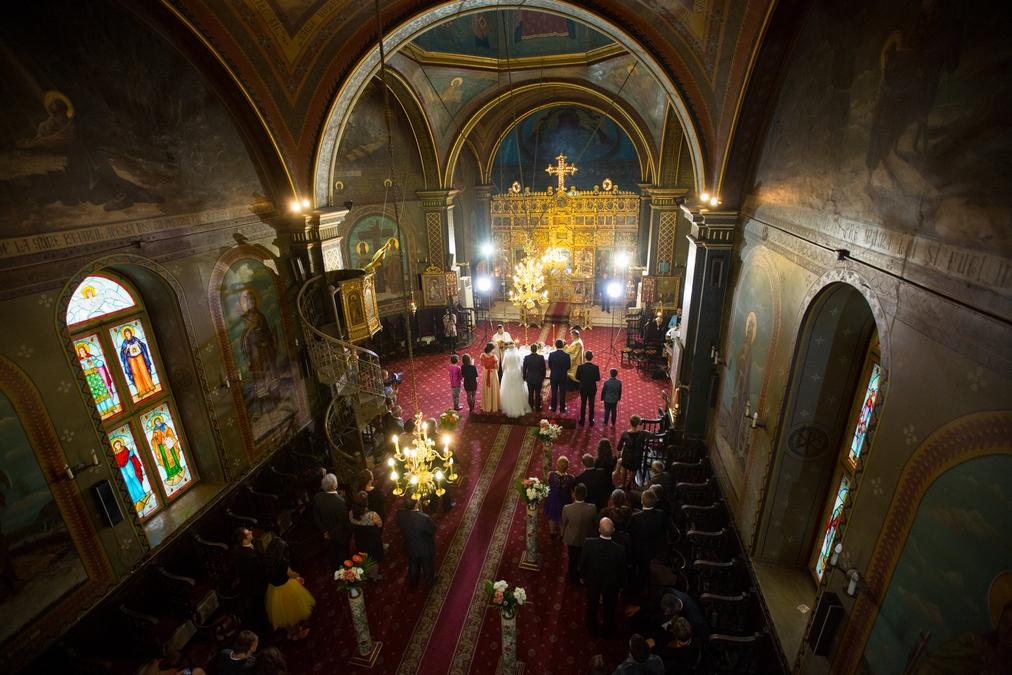 fotograf nunta ploiesti (66)