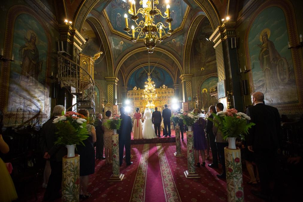 fotograf nunta ploiesti (67)