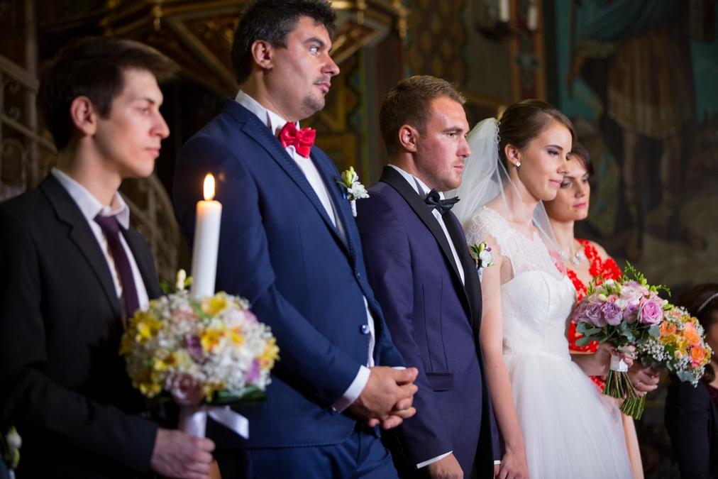 fotograf nunta ploiesti (68)