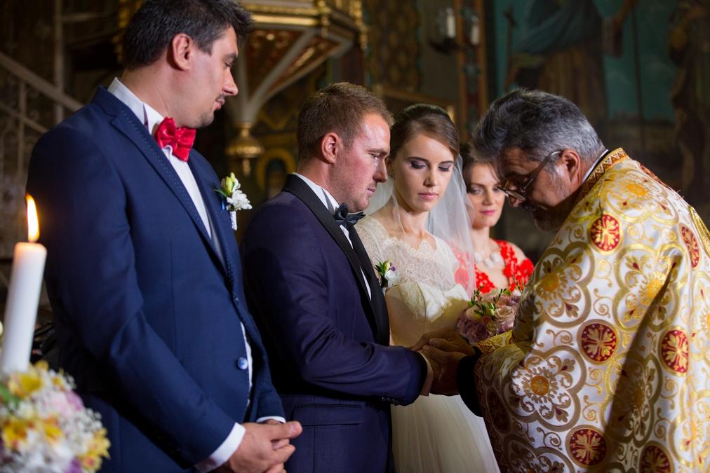 fotograf nunta ploiesti (69)